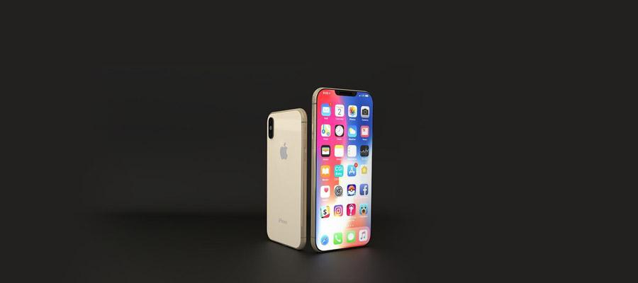 Avis sur l'iPhone X