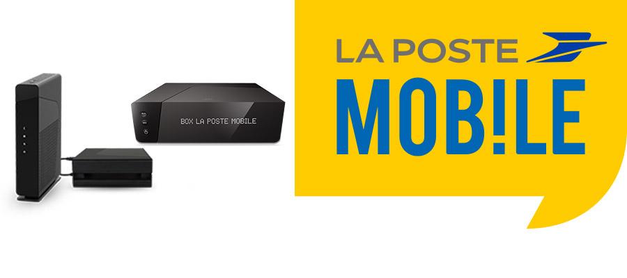 opérateur mobile abonnement box internet