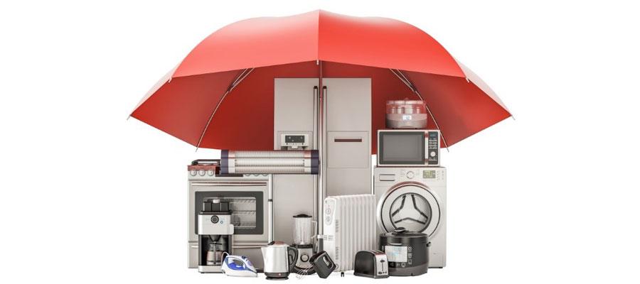 protéger vos objets de valeur avec une assurance